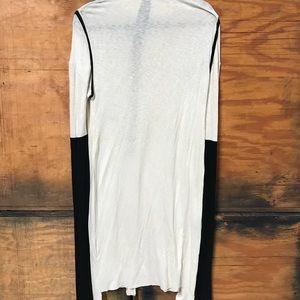 Dresses - Demobaza Dress